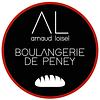 Boulangerie de Peney