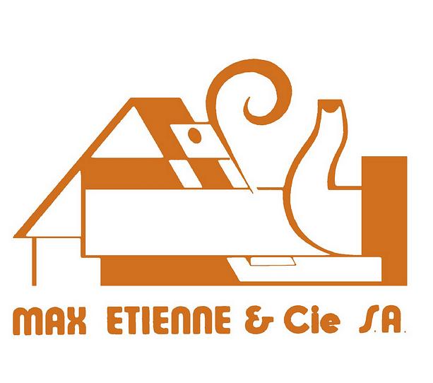 Etienne Max & Cie SA