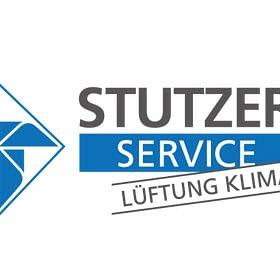 Stutzer Service Lüftung Klima