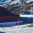 Alpinmedic GmbH