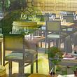 Hotel Ristorante Donatello