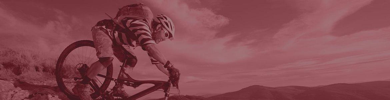 Bike total AG