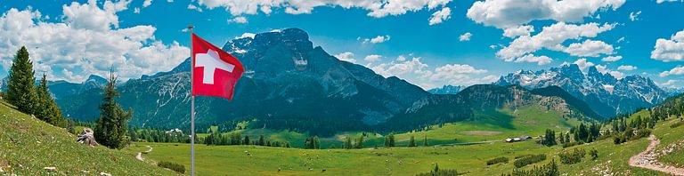 Alpenfahnen AG