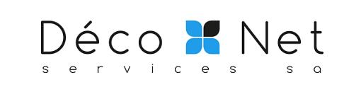 Deco-Net Services SA