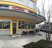 Pizzeria Café des Ormeaux