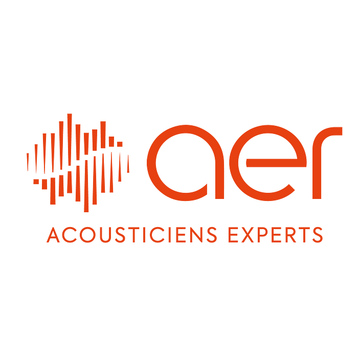 AER - ACOUSTICIENS EXPERTS