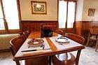 Cafe/Restaurant de la Chaudanne