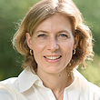 Dr. med. Ruoff Marianne