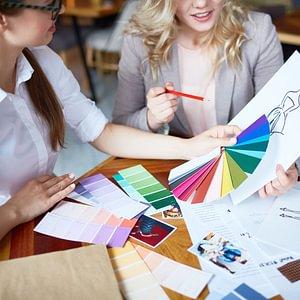 Formations complètes Relooking, Conseil en Image et Communication