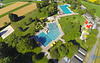 Schwimmbad Eichholz