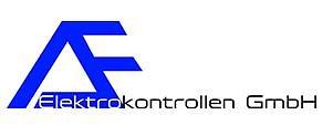 A + F Elektrokontrollen GmbH