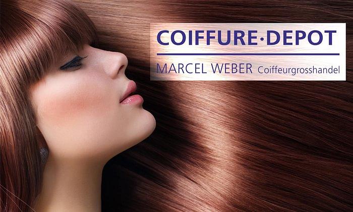 Coiffure-Depot