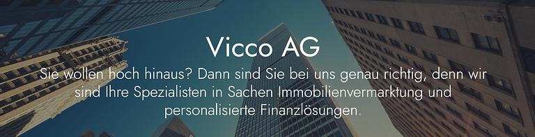 Vicco AG
