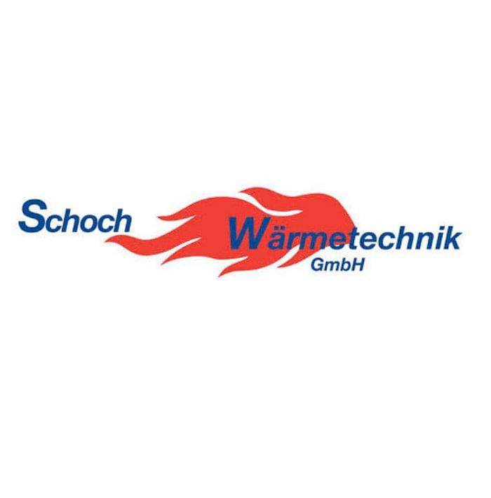 Schoch Wärmetechnik GmbH