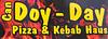 Doy Day GmbH