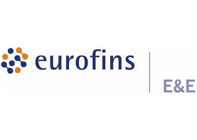 Eurofins Electric & Electronic Product Testing AG