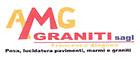 AMG Graniti Sagl