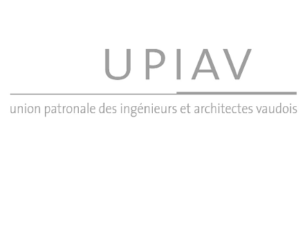 Union Patronale des ingénieurs et des architectes vaudois