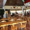 Barbaro Restaurant - Barbecue Mongol - Aigle