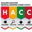 Gestione HACCP per aziende alimentari