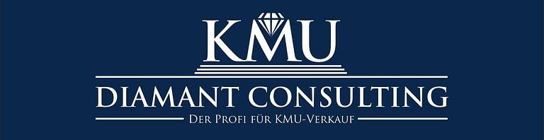 KMU Diamant Consulting AG