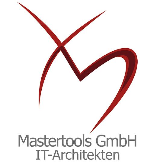 Mastertools GmbH