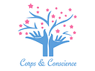 Corps et Conscience Viviane Egger