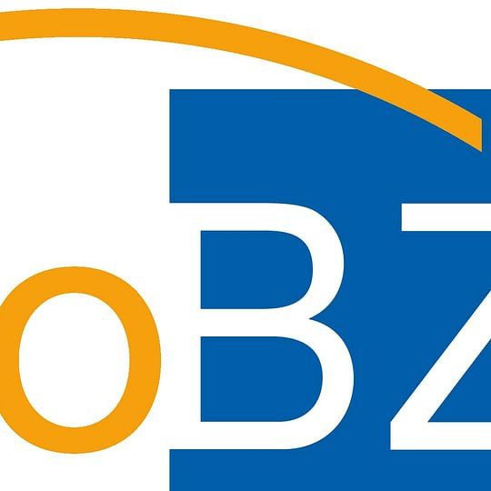 SoBZ Sozial-BeratungsZentrum Region Entlebuch, Wolhusen und Ruswil