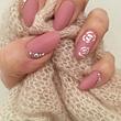 Gli Dei Cosmetic & Nail