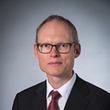 Avocat – Docteur en droit MAS en droit fiscal international (MASIT)