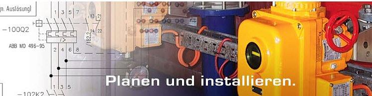 Bretscher Söhne AG