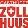 Gasthütte Zoll-Huus