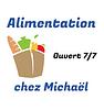 Alimentation chez Michaël