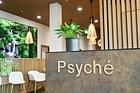 Psyché, centre de psychothérapies