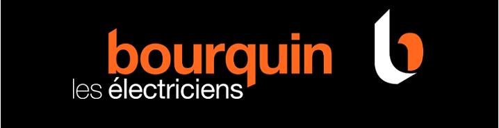Bourquin Jean-Yves SA