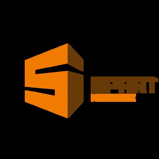 Menuiserie Spart Sàrl
