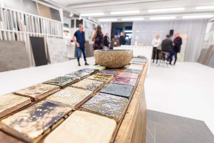 Ausstellung frischknecht ag Bern-Liebefeld