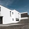 Villa individuelle, Treyvaux, 2014