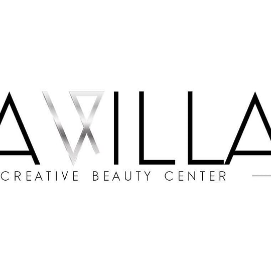 La Villa - Creative Beauty Center