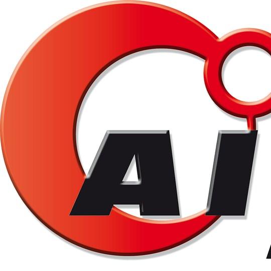 Air-Automobiles