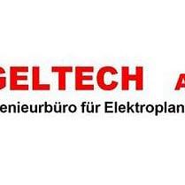 Geltech AG