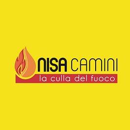Trenta anni di attività, Nisa rinnova il logo