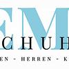EMI Schuhe GmbH
