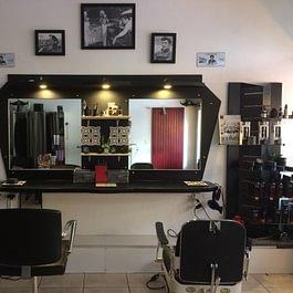 Salon Moderne Sàrl