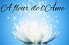 À fleur de l'Âme