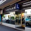 FAIRFAHR