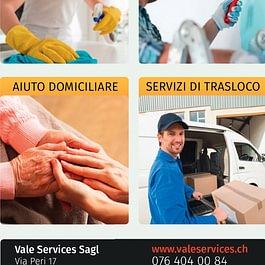 Ci occupiamo della prestazione di servizi integrali per la gestione, manutenzione e la conservazione di immobili