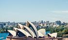 Pro Linguis Sprachaufenthalte Weltweit