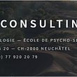 Sexcare-consulting