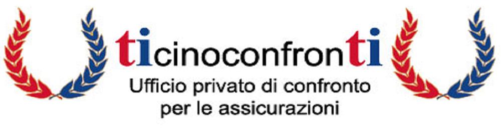 Ticino Confronti